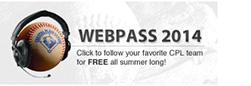 Webpass 2014