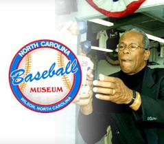 baseball-museum