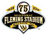 Fleming Stadium 75
