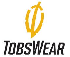 tobswear