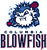 Columbia Blowfish