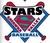 Catawba Valley Stars