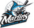 Morehead City Marlins