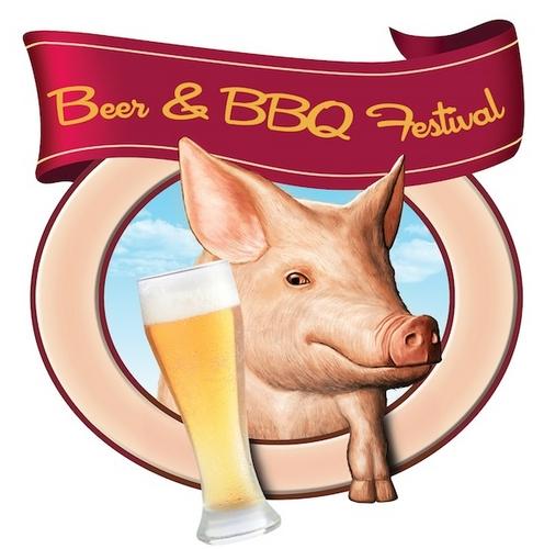 2015 Beer & BBQ Festival Registration Now OPEN