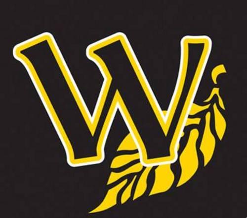 2016 Wilson Tobs High School Fall League